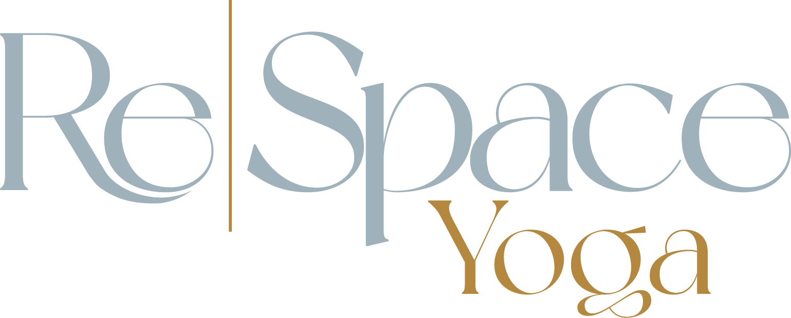 Re|Space Yoga Online